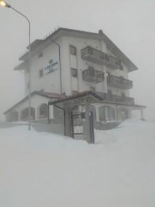 inverno-16-17-01