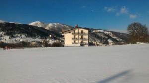 inverno-16-17-03