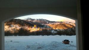 inverno-16-17-04