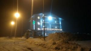 inverno-16-17-05
